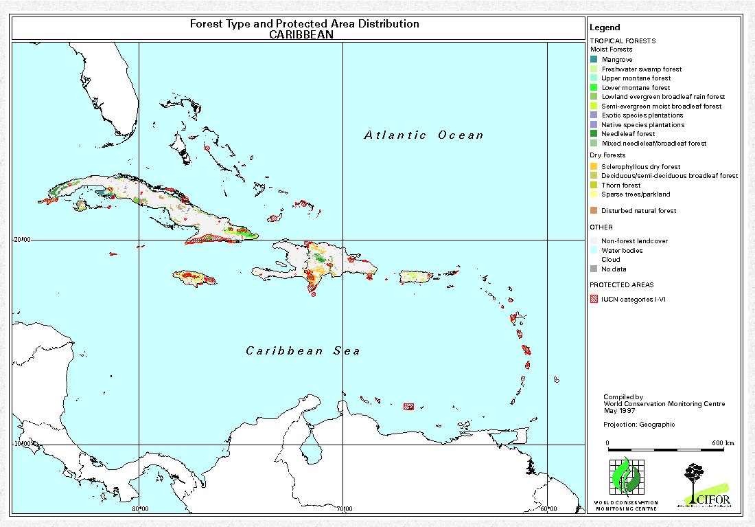 an overview of caribbean islands in haiti Hurricane irma made landfall on northeast caribbean islands during the early  dominican republic, haiti, and other islands in the  overview  terms.