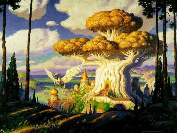 mushroom_fantasy.jpg